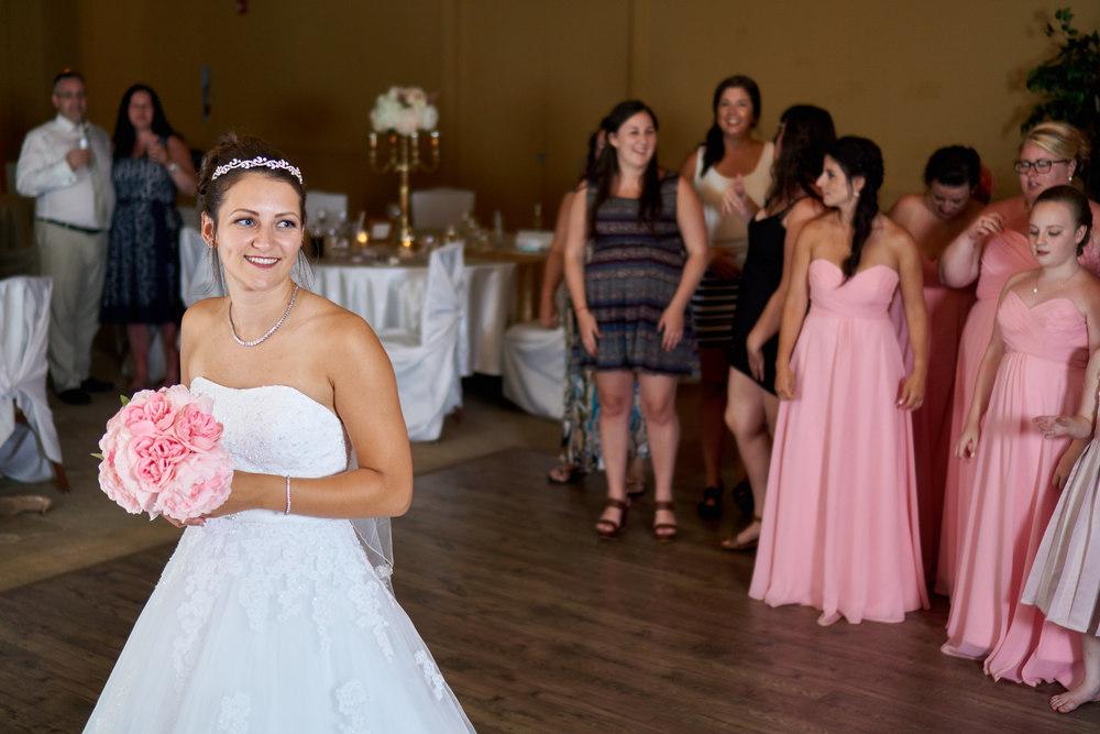 Louise & Jason's Wedding 838.jpg