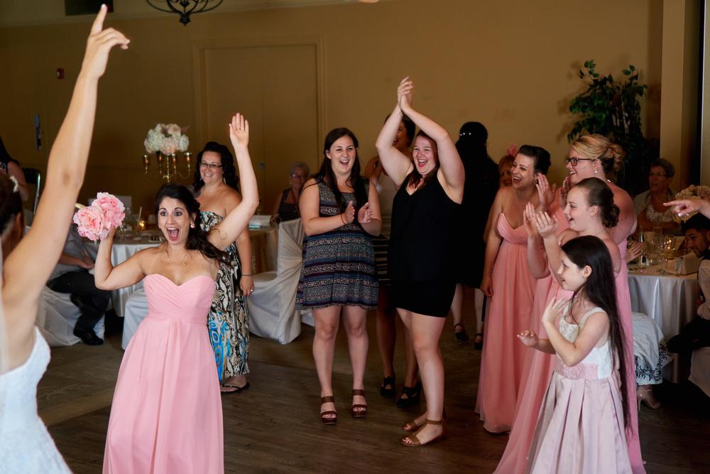 Louise & Jason's Wedding 841.jpg