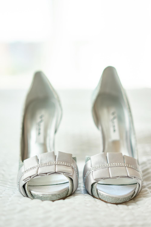 Jen & Jamie's Wedding 001.jpg