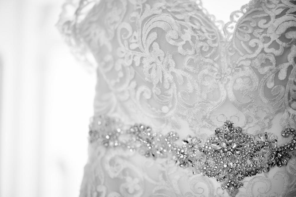 Jen & Jamie's Wedding 043.jpg