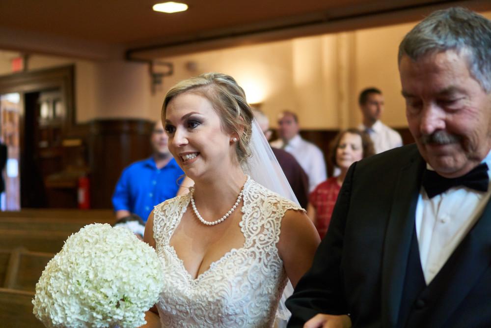 Jen & Jamie's Wedding 224.jpg