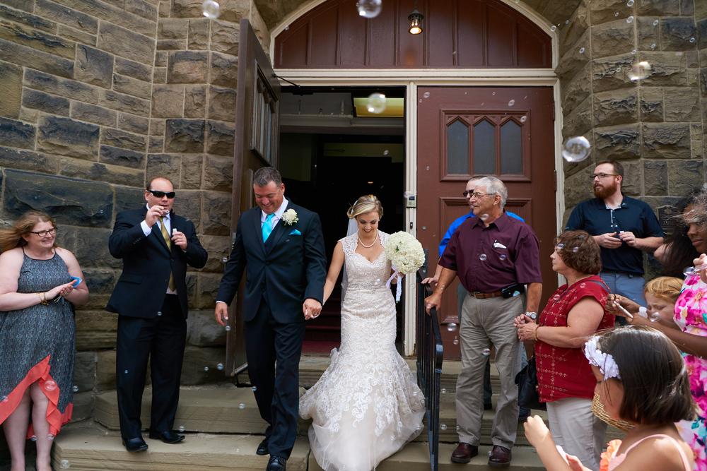 Jen & Jamie's Wedding 282.jpg