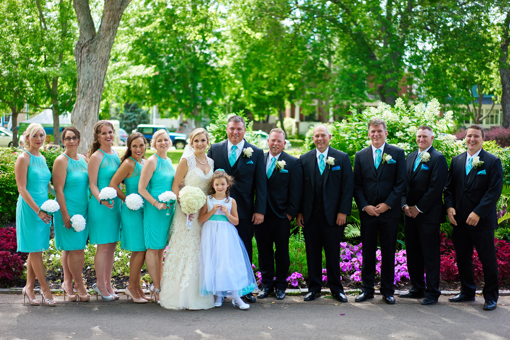 Jen & Jamie's Wedding 341.jpg