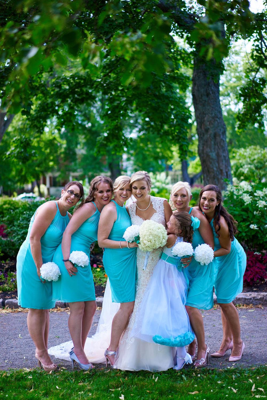 Jen & Jamie's Wedding 378.jpg