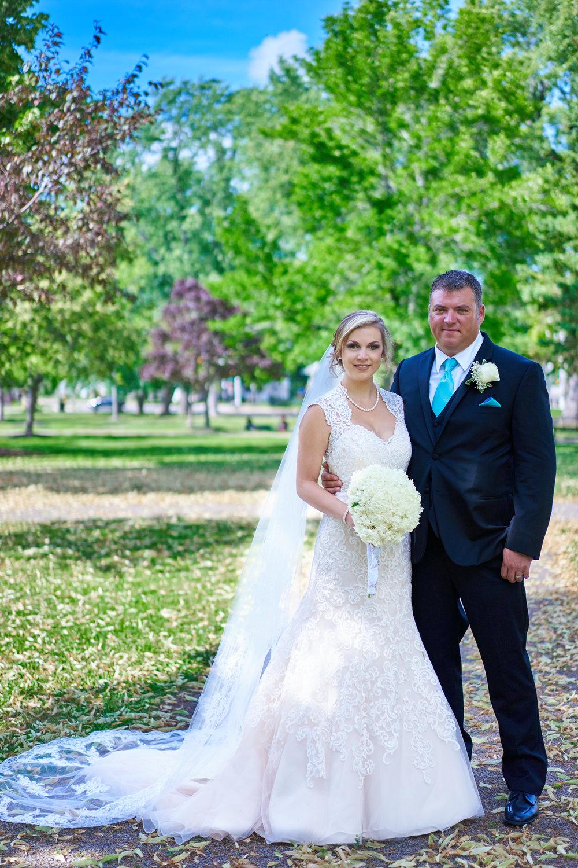 Jen & Jamie's Wedding 382.jpg