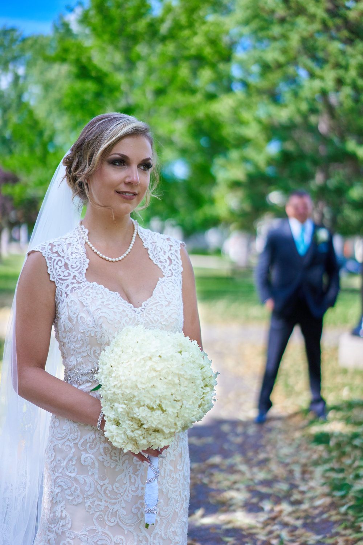 Jen & Jamie's Wedding 386.jpg
