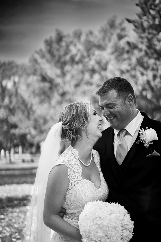 Jen & Jamie's Wedding 391.jpg