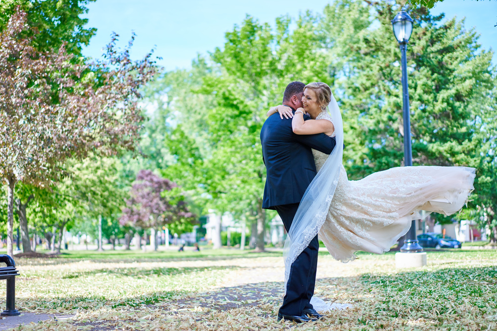 Jen & Jamie's Wedding 407.jpg