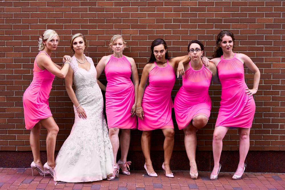 Jen & Jamie's Wedding 420.jpg