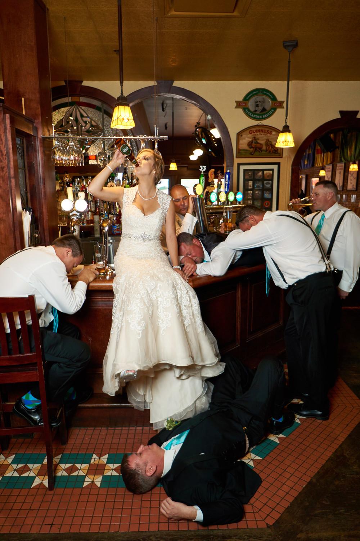 Jen & Jamie's Wedding 439.jpg