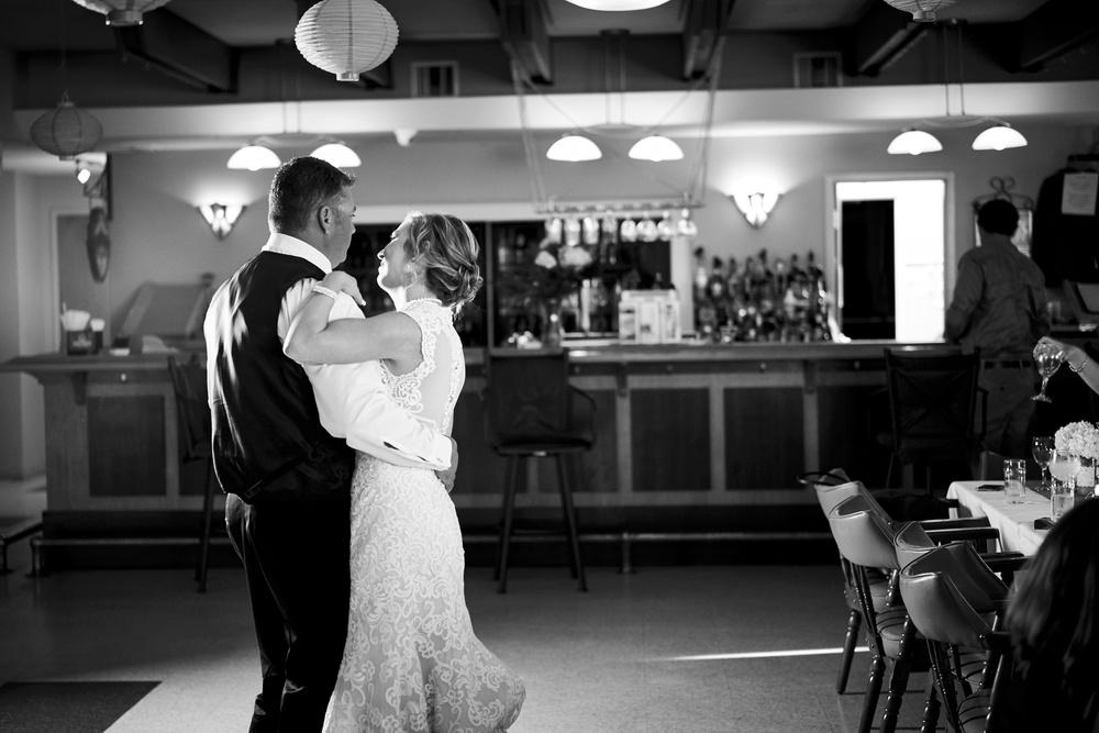 Jen & Jamie's Wedding 564.jpg