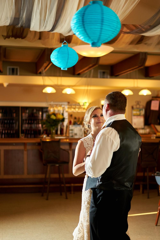 Jen & Jamie's Wedding 568.jpg