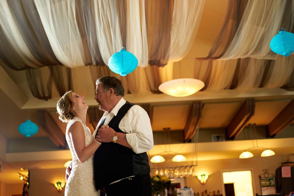 Jen & Jamie's Wedding 591.jpg