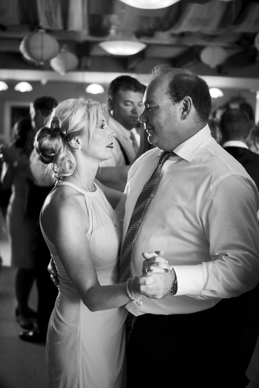 Jen & Jamie's Wedding 682.jpg