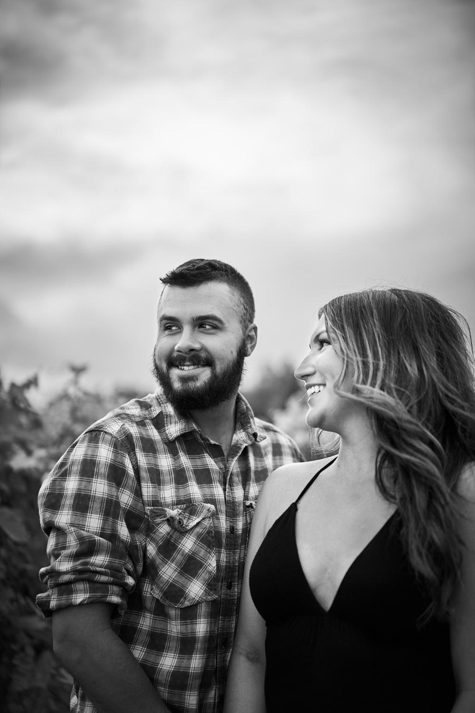 Sophia & Justin Engagement 165.jpg