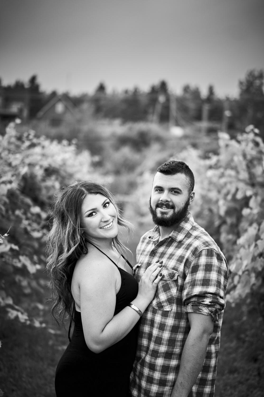 Sophia & Justin Engagement 174.jpg