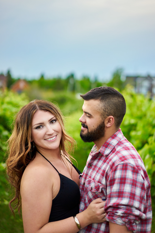 Sophia & Justin Engagement 177.jpg