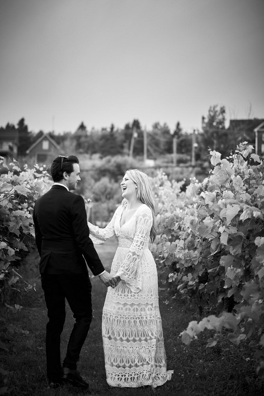 Sophia & Justin Engagement 200.jpg