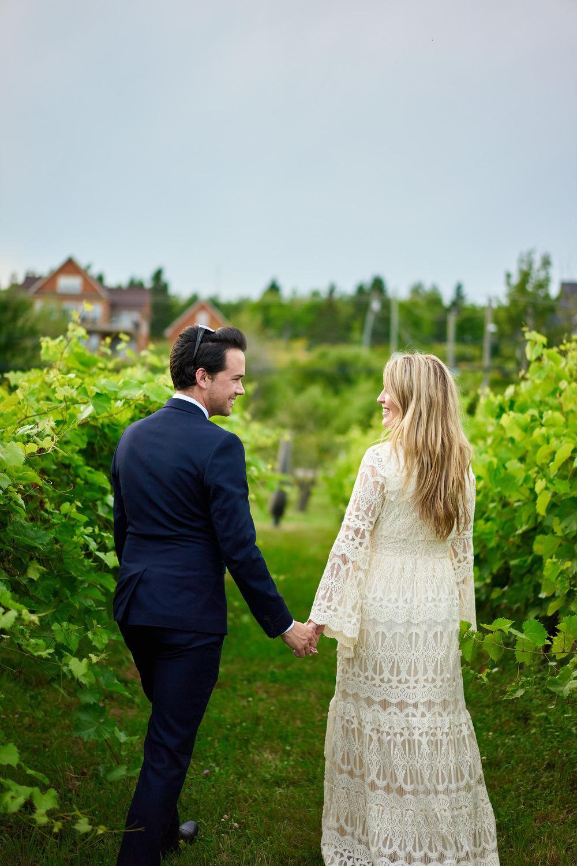 Sophia & Justin Engagement 197.jpg