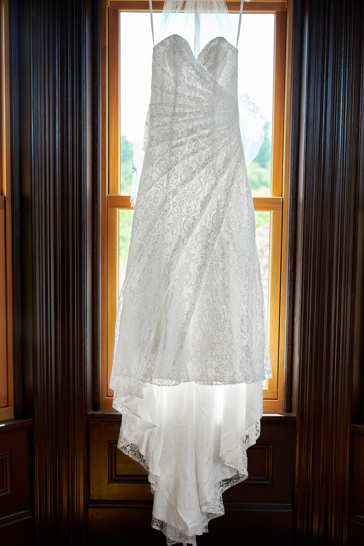 Olivia & Yannick's Wedding 108.jpg