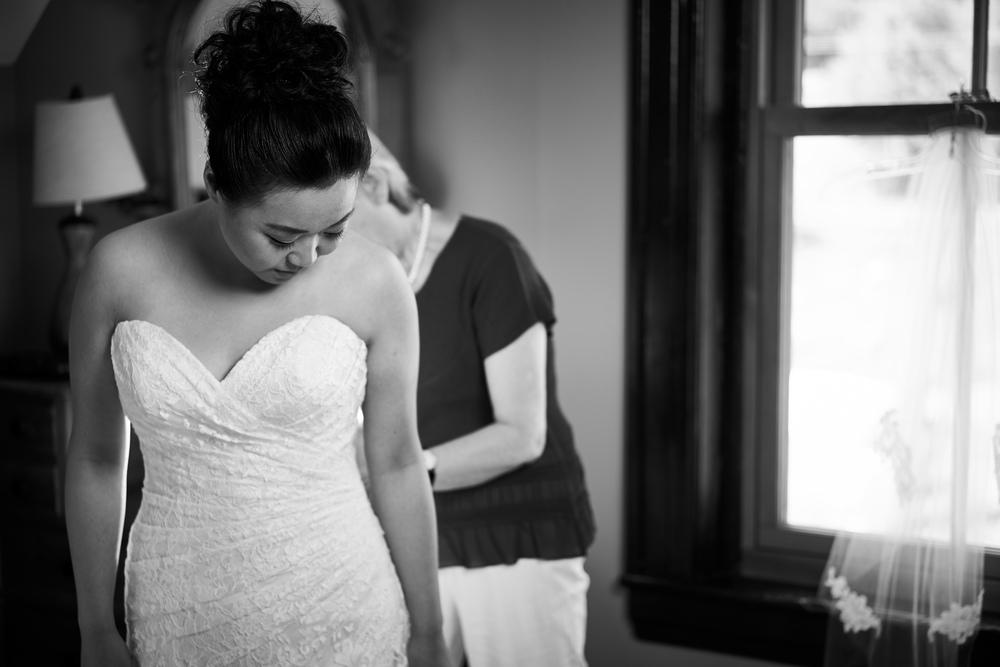 Olivia & Yannick's Wedding 160.jpg