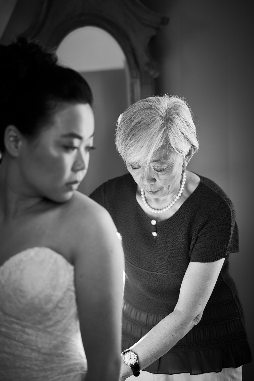 Olivia & Yannick's Wedding 167.jpg