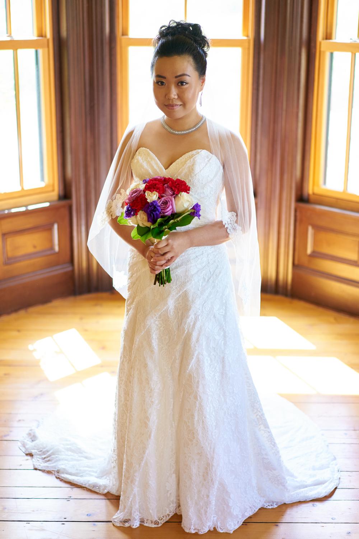 Olivia & Yannick's Wedding 174.jpg