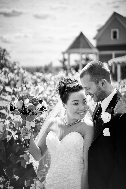 Olivia & Yannick's Wedding 204.jpg