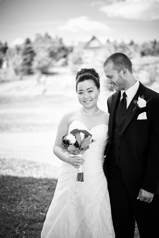 Olivia & Yannick's Wedding 209.jpg