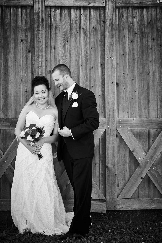 Olivia & Yannick's Wedding 221.jpg