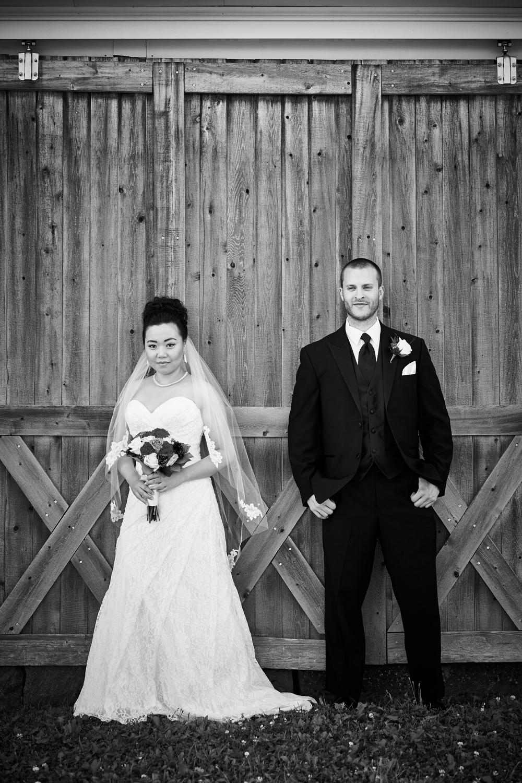 Olivia & Yannick's Wedding 229.jpg