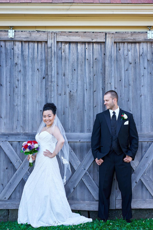 Olivia & Yannick's Wedding 230.jpg