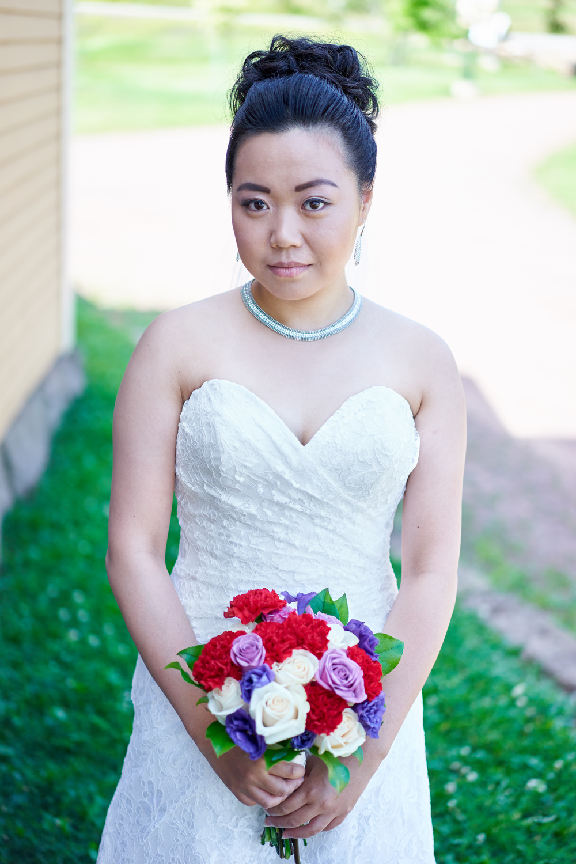 Olivia & Yannick's Wedding 243.jpg