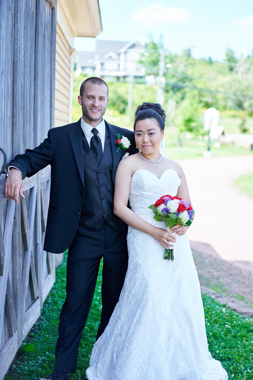 Olivia & Yannick's Wedding 237.jpg