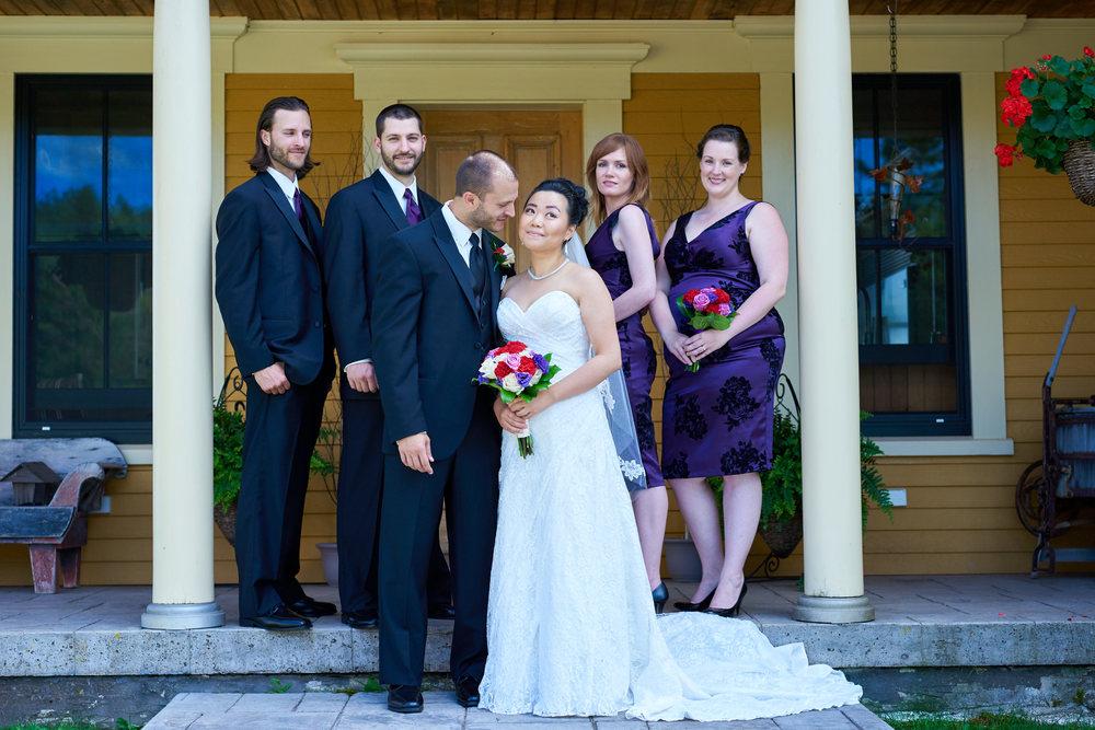Olivia & Yannick's Wedding 259.jpg