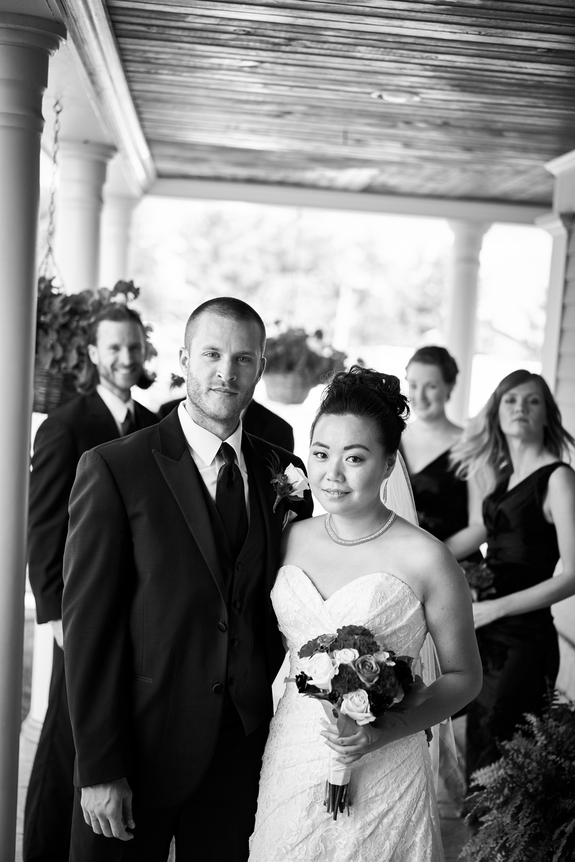 Olivia & Yannick's Wedding 266.jpg