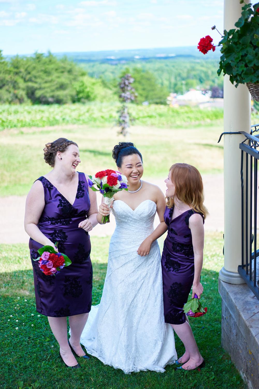 Olivia & Yannick's Wedding 278.jpg
