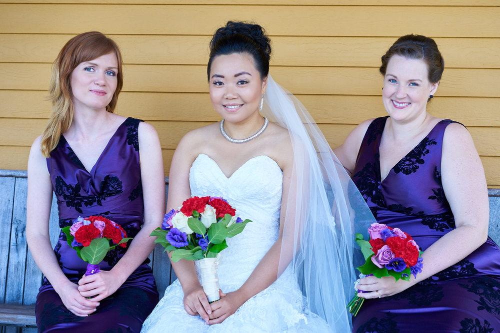 Olivia & Yannick's Wedding 319.jpg