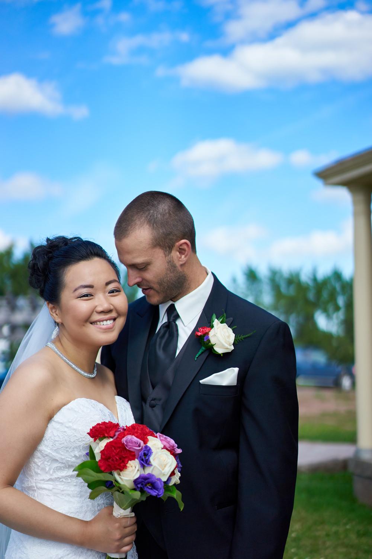 Olivia & Yannick's Wedding 364.jpg