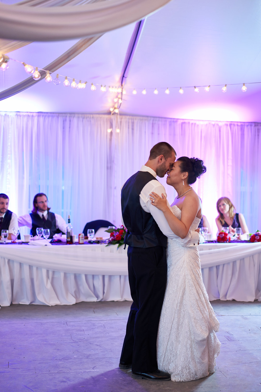 Olivia & Yannick's Wedding 722.jpg