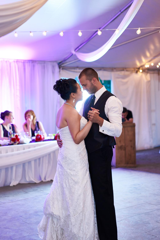Olivia & Yannick's Wedding 724.jpg