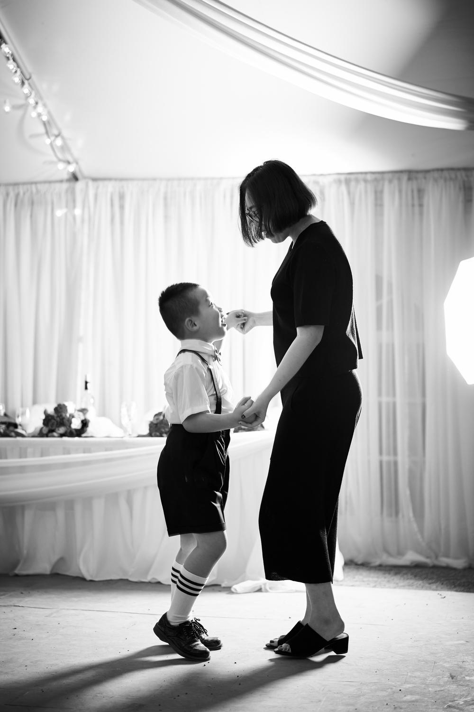 Olivia & Yannick's Wedding 749.jpg