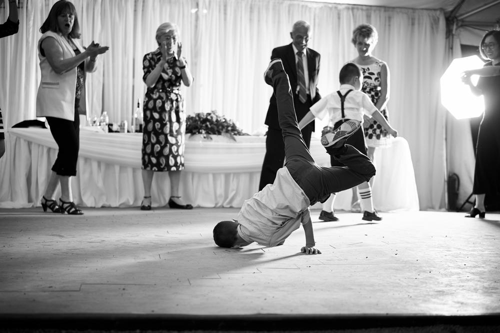 Olivia & Yannick's Wedding 773.jpg