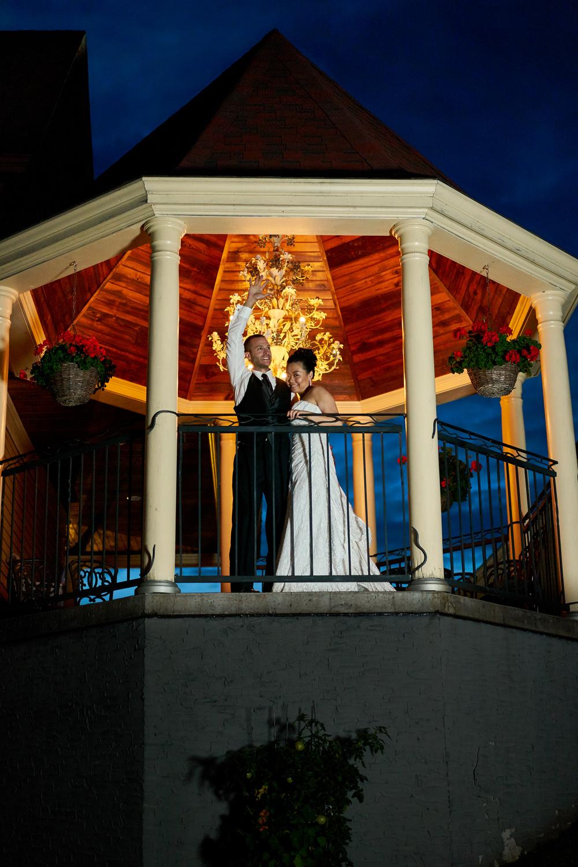 Olivia & Yannick's Wedding 807.jpg