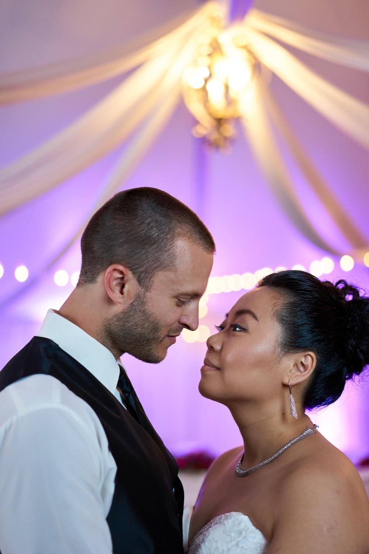 Olivia & Yannick's Wedding 826.jpg