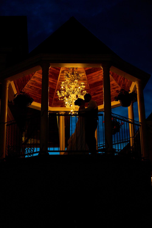 Olivia & Yannick's Wedding 812.jpg