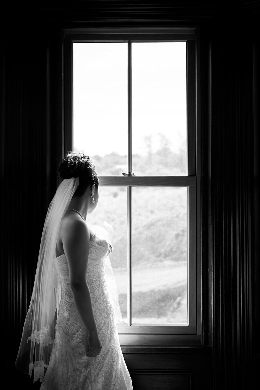 Olivia & Yannick's Wedding 373.jpg