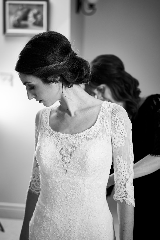 Amélie & Chris' Wedding 275.jpg