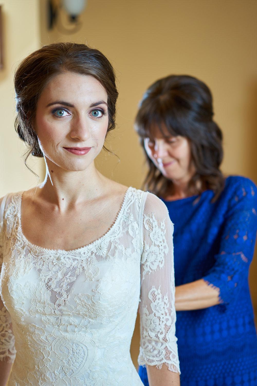 Amélie & Chris' Wedding 272.jpg