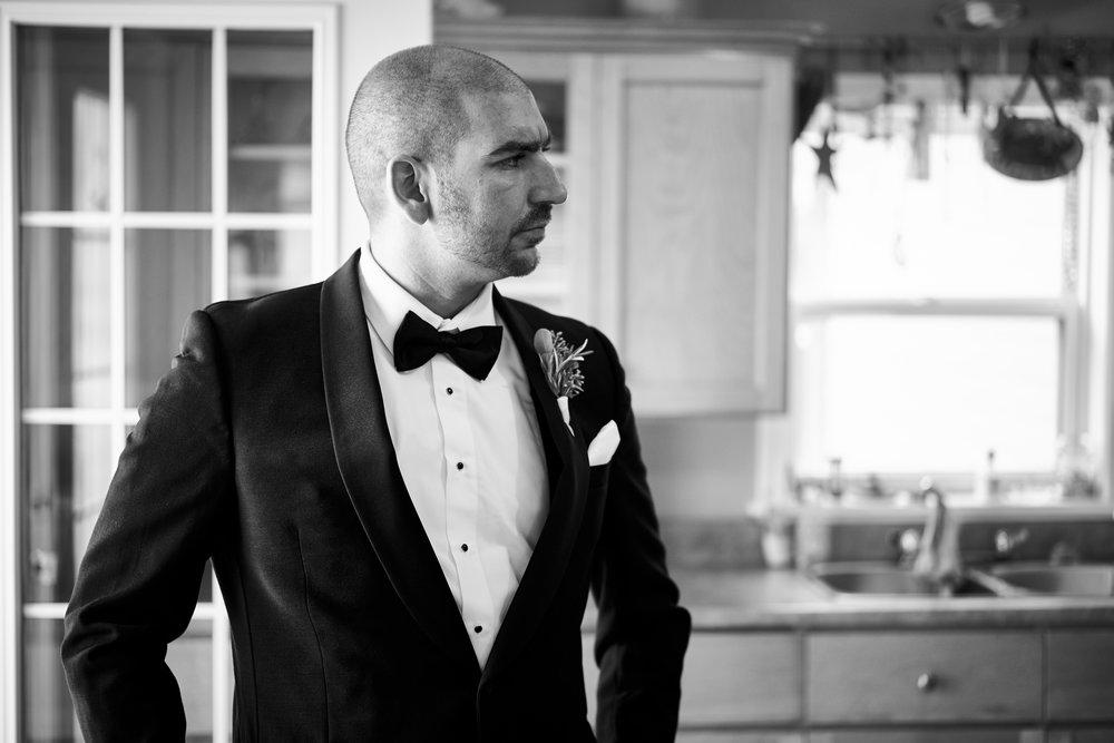 Amélie & Chris' Wedding 223.jpg